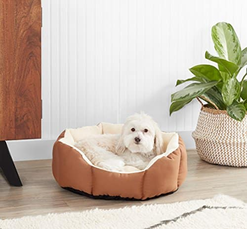 Pet Bed For Cats or Small Dogs $18.99