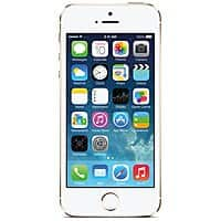 T-Mobile Deal: Apple® iPhone 5s -16GB - Cert. Pre-Owned - $279 from Tmobile