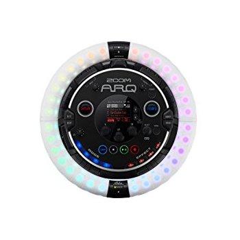 Zoom ARQ AR-96 Aero RhythmTrak $163.99 w/FS & 10% Back on Amazon CC