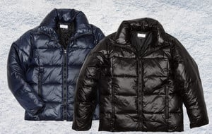 Barneys Of New York Men's Outerwear Up to 75% Off $64.99