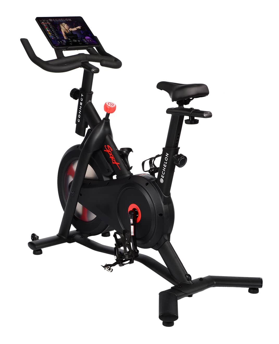Echelon Connect Sport Indoor Cycling Exercise Bike - $499 (back in stock) YMMV