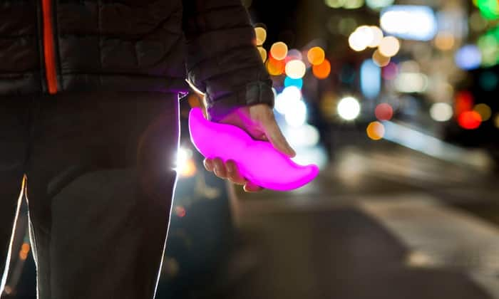 Lyft (Uber competitor): $5 Groupon for Three Consecutive Rides ($30 value) - NEW USERS ONLY