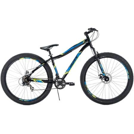 "Huffy 29"" Men's Warhawk bicycle $100 YMMV B&M"