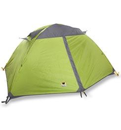 Mountainsmith Morrison 2 Tent $119 No Tax No Shipping at Campmor