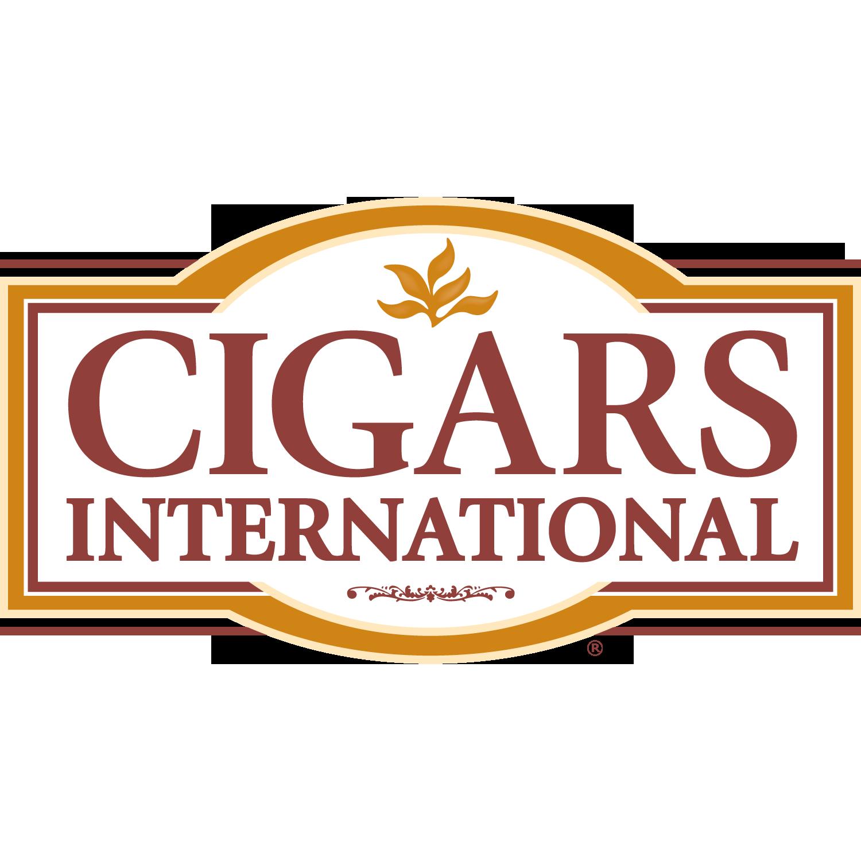 Cigars International — Cigars 10-packs as low as $19.99 + $20 in CI Bucks FREE