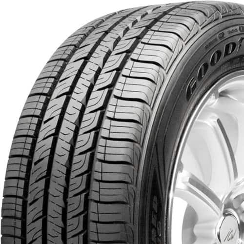 Goodyear Assurance ComforTred Touring 225/70R16 103 T Tire - Walmart - $74.10/ea