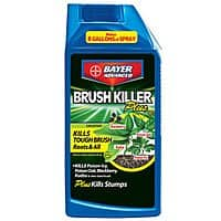 ***Lowes*** FREE 1-gallon tank sprayer with purchase of BAYER Concentrate Product + Free In-store Pickup (Possibly Regional?)