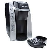 eBay Deal: Keurig B130 Coffee and Espresso Maker - Commercial Grade - Brand New in Box 54.99