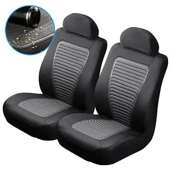 Costco  - Type S Wetsuit Seat Covers with Dri-Lock Technology Pair - $24.99