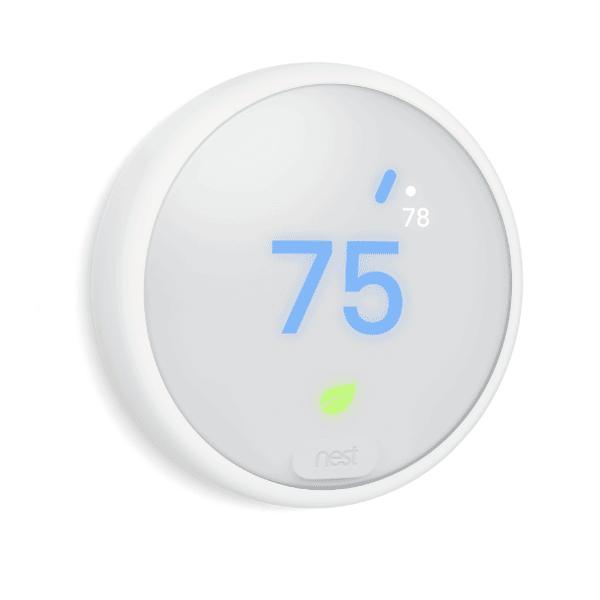 Ameren Missouri Customers: Google Nest Thermostat E and Google Home Mini - $89