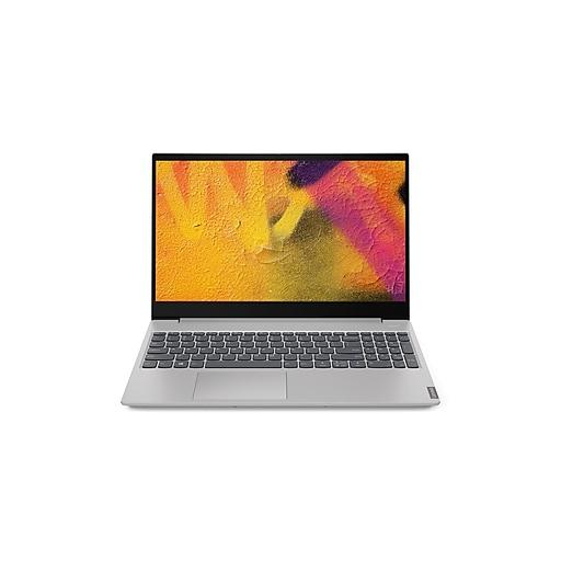 "Lenovo IdeaPad S340 Laptop: i7-8565U, 15.6"" 1080p, 12GB RAM, 1TB"