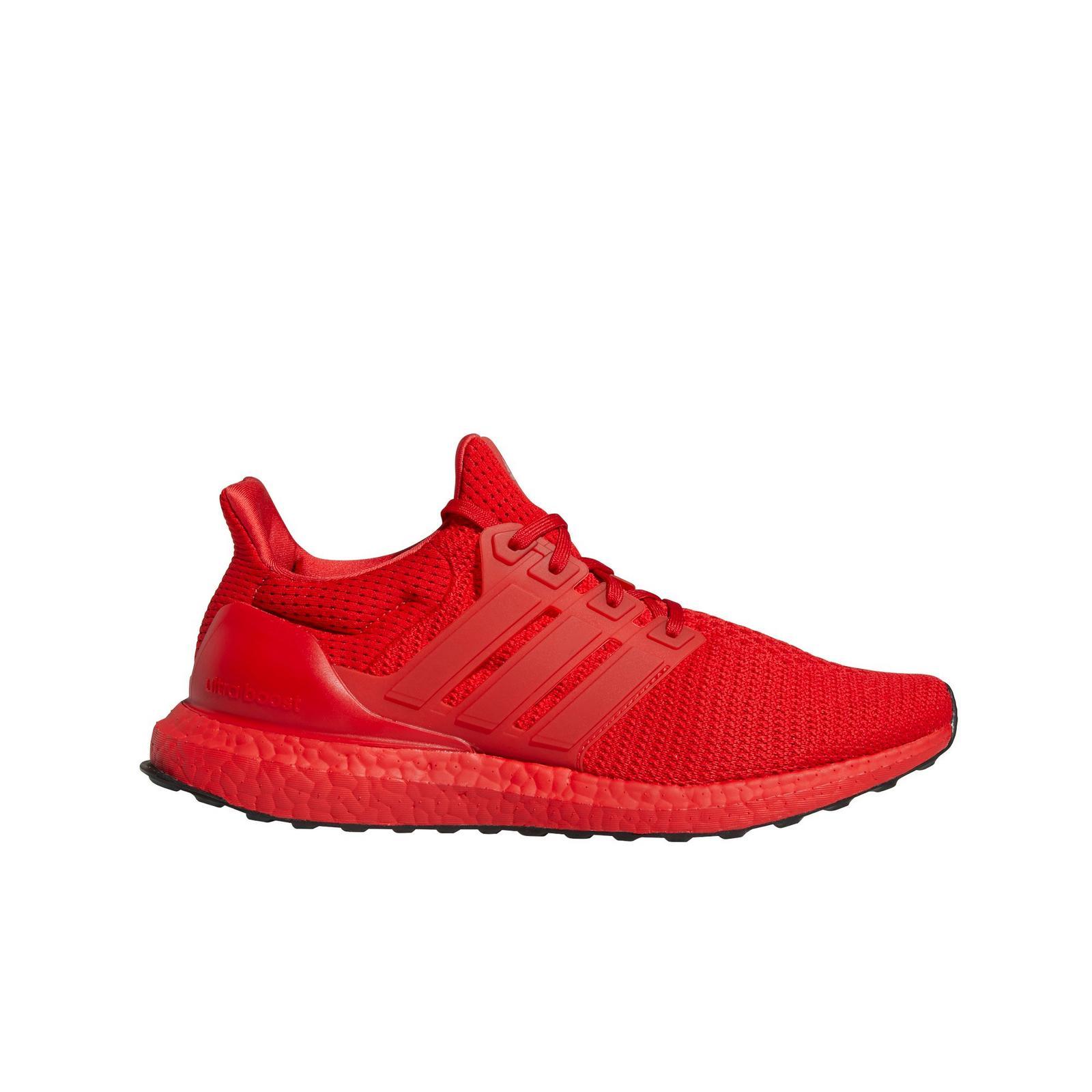 "adidas UltraBoost ""Scarlet"" Men's Running Shoe $67.98"
