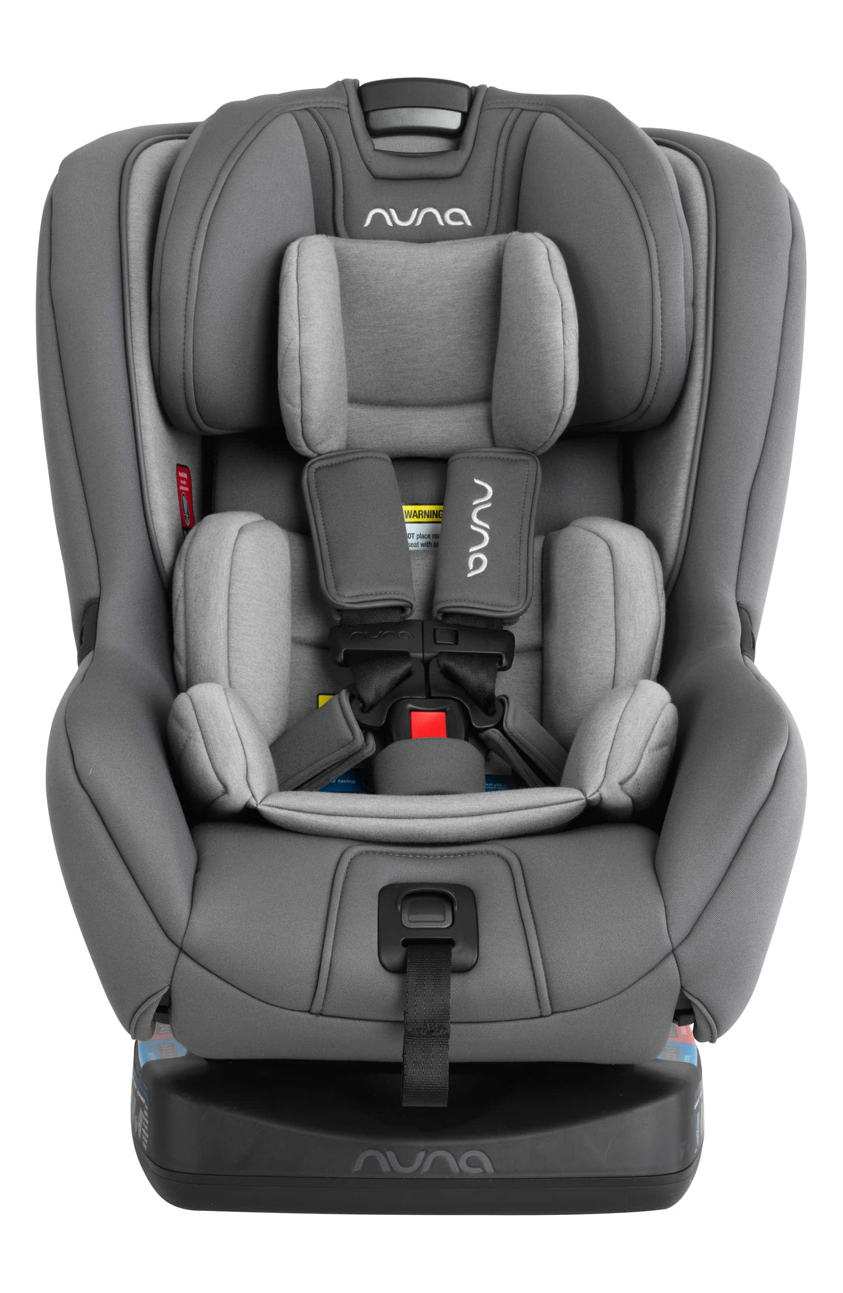 Nuna Rava convertible car seat $100 off Nordstrom exclusive color $399.99