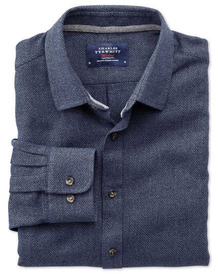 Charles tyrwhitt men 39 s shirts various styles colors for Mens dress shirts charles tyrwhitt