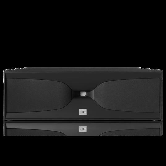 """JBL Studio 520C   150-watt, dual 4"""" center channel speaker - $99.99"""