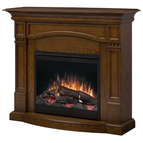 Lowes Fireplace & Accessory Clearance - Many items 50% off - YMMV