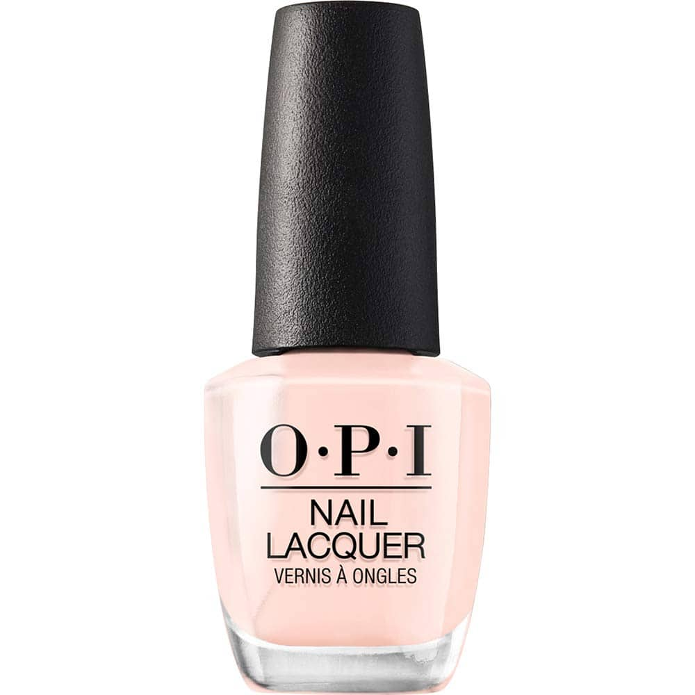 All Opi Nail Polish Products And Gift Sets 15 Off 8 92