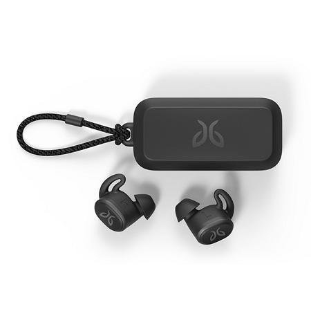 Jaybird True Wireless Sport Headphones $149.87