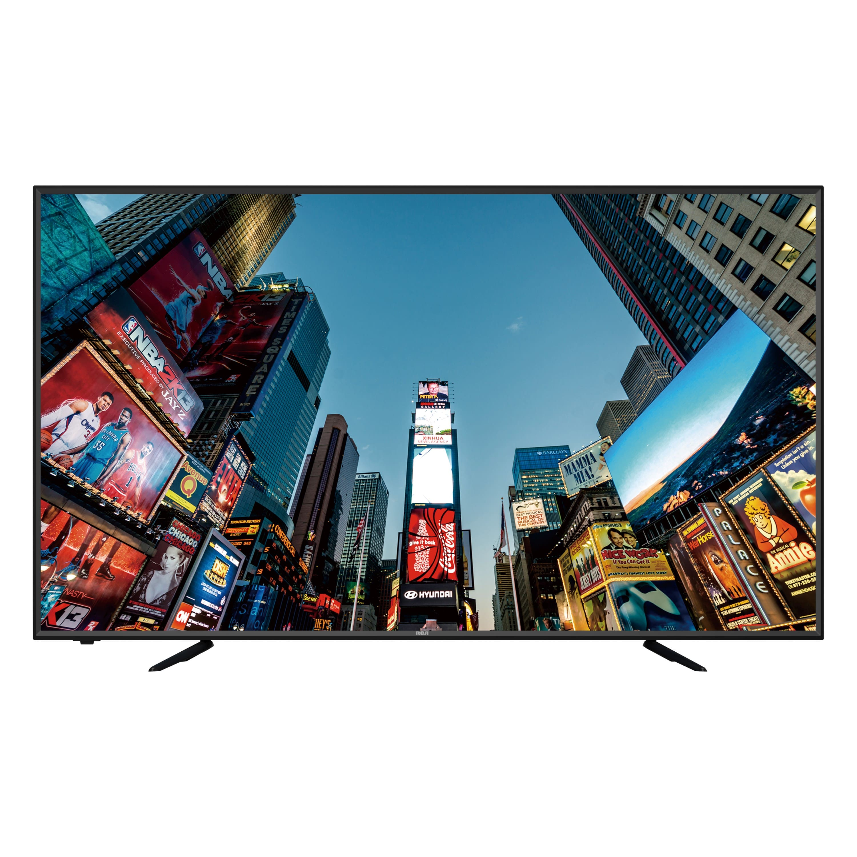 "RCA 65"" Class 4K Ultra HD (2160P) LED TV (RTU6549) $369.99"
