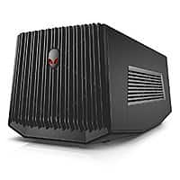 Alienware Graphics Amplifier  - $  116 Shipped - Limited Quantity