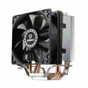 Enermax ETS-N31 Heatsink AMD/Intel AM4 $5 AR FS