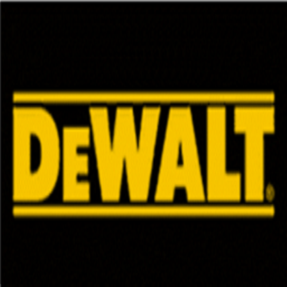 Dewalt bare tool sale at Wilco stores (online or pickup at store)