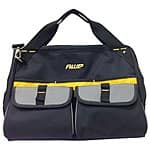 "Free AWP 12"" Tool Bag ($16.98) w/ purchase of AWP 16"" Tool Bag ($19.98) @ Lowe's"