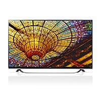 "Frys Deal: LG 65UF8500 65"" LED 4K Ultra HD Smart TV $1199 + Tax After Promo Code @ Fry's (In-Store)"