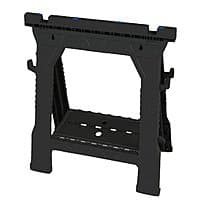 Lowes Deal: Blue Hawk 2-Pack 32-in Saw Horses $14.98 @ Lowe's