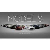 Deal: Teslas Pre-Owned @ teslamotors.com FS