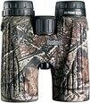 Bushnell Legend Ultra HD Roof Prism Binocular $177.23 Shipped @ Amazon