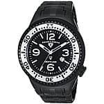 Swiss Legend Watches $49.99 - $74.99 Shipped @ Amazon Deal Of The Day