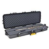 Amazon Deal: GUNS, Plano  Gun Guard  Tactical Case 42-Inch   $69.97 (  List Price: $129.99 - Lifetime Warranty - Very Good Reviews ) Shipped Free @ Amazon @ Walmart