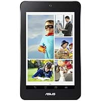 """Woot Deal: Asus ME173X-A1-BL MeMO Pad HD 7"""" Tablet, Quad-Core 1.2GHz, 16GB Internal Storage, MicroSD Card Slot, Android 4.2 - Blue Refurb. $65                    + $5 S/H @ WOOT"""