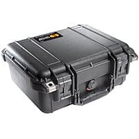 Amazon Deal: Select Pelican Camera Cases $49.99 - $199.99 ( Up to 64% Off ) @ Amazon Gold Box