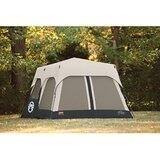 Coleman 8-Person Instant Tent (14'x10') $145 Shipped @ Amazon