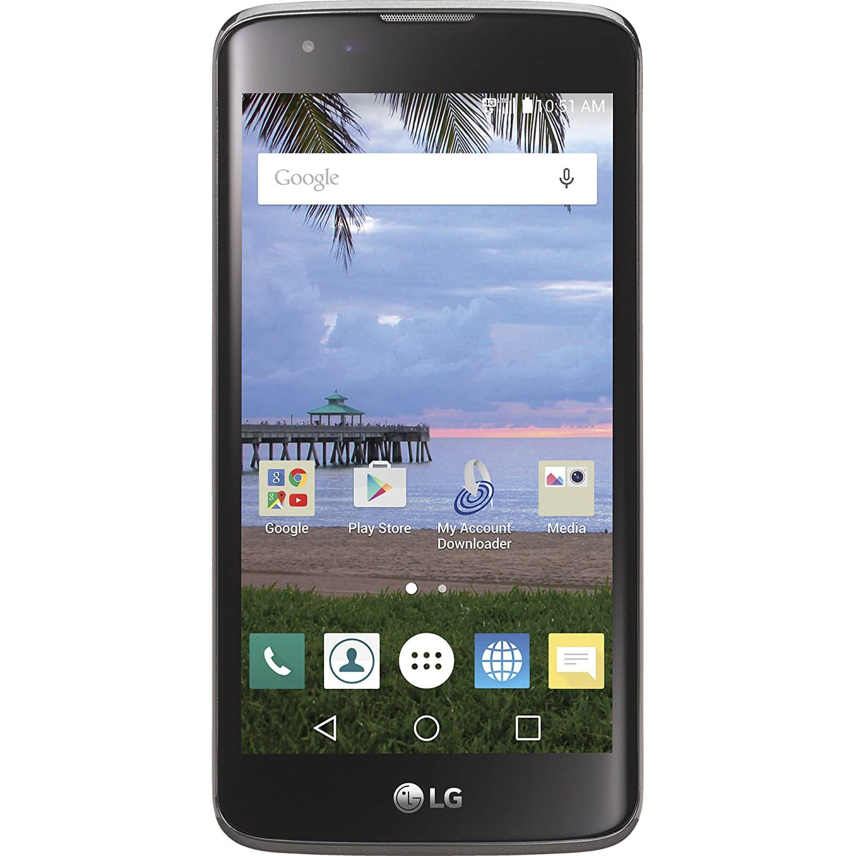 Lg Mc8088hrc Prezzo Amazon