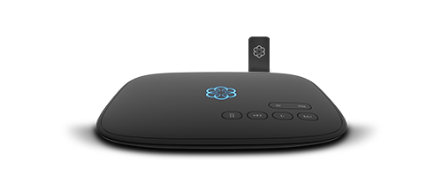 Ooma Telo® with Wireless + Bluetooth Adapter $79.99 Shipped @ Ooma