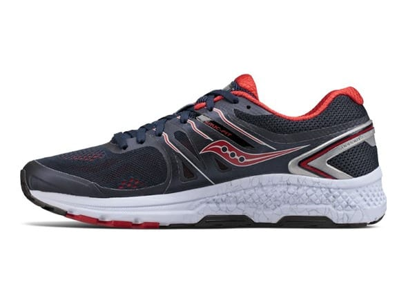Saucony Men's and Women's Omni 16 - $54.99  Shipped With Prime @ WOOT