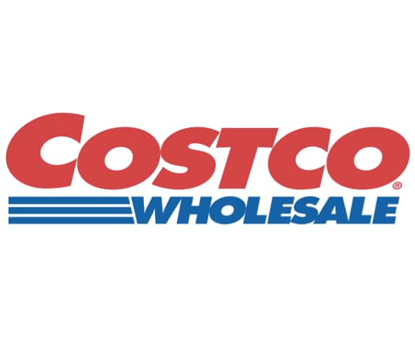 Costco - First Responder - Fire, Police, EMT New Membership Receive $20 Costco Cash Card And Coupons valued At More Than $60 ( Teacher, Troop, Gov, Student $60 Coupon Only ) @ IDme