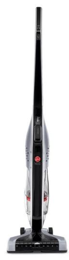 Hoover Linx cordless stick vacuum $99