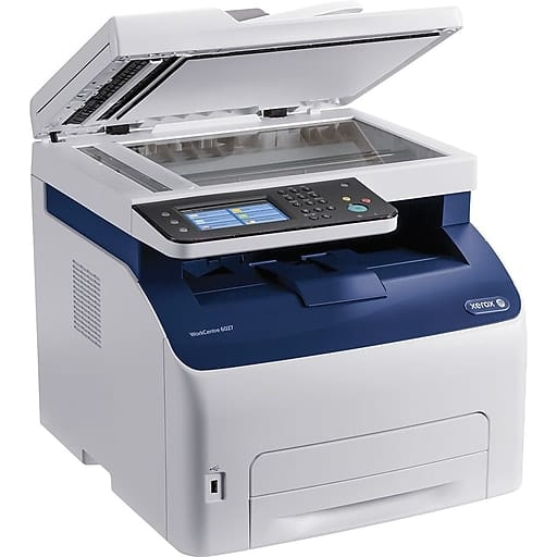 Xerox Phaser Printer deal at Staples $139.99