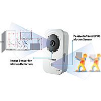 Newegg Deal: Edimax IC-3140W 720HD Wireless Day/Night, 2-way audio, SD Card, PIR sensor, Cloud Network Camera $64.99 (Free Shipping) at newegg.com