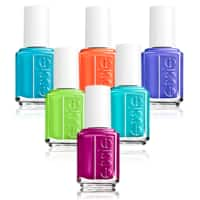 Tanga Deal: 3-Pack Essie Nail Polish from 2015 Summer Collection $12.99 +Free Shipping @Tanga.com