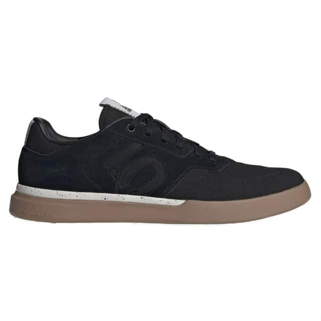 Five Ten Adidas MTB Shoes Various Models and Sizes $60 and up at Al's