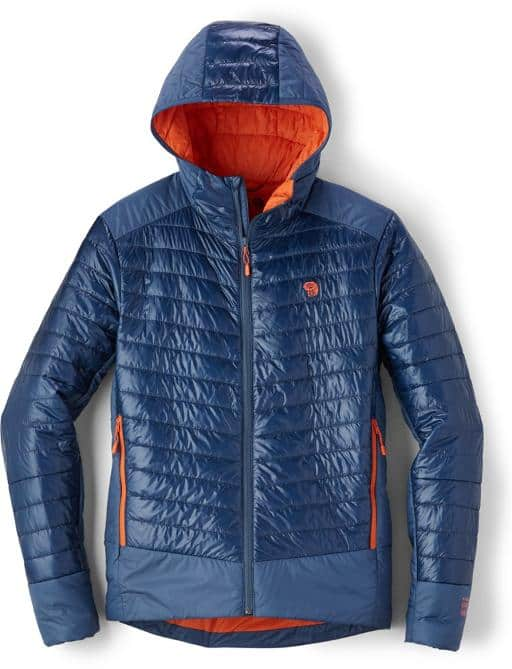 REI Winter Clearance: Up to 50% + Save 60% or More on Reduced Outlet Items. Online Only