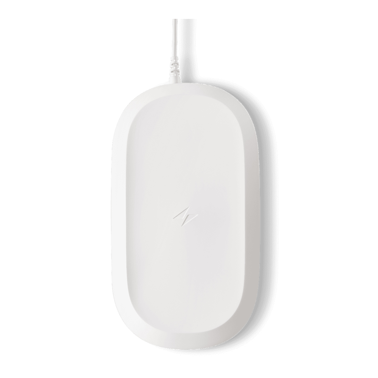 SanDisk iXpand™ Wireless Charger 128 GB for $79.99