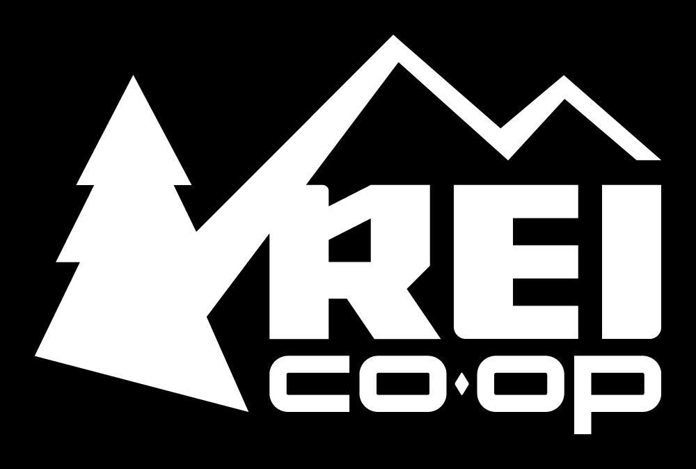 REI: 25% Off All REI Co-Op Brands + FS on All Orders