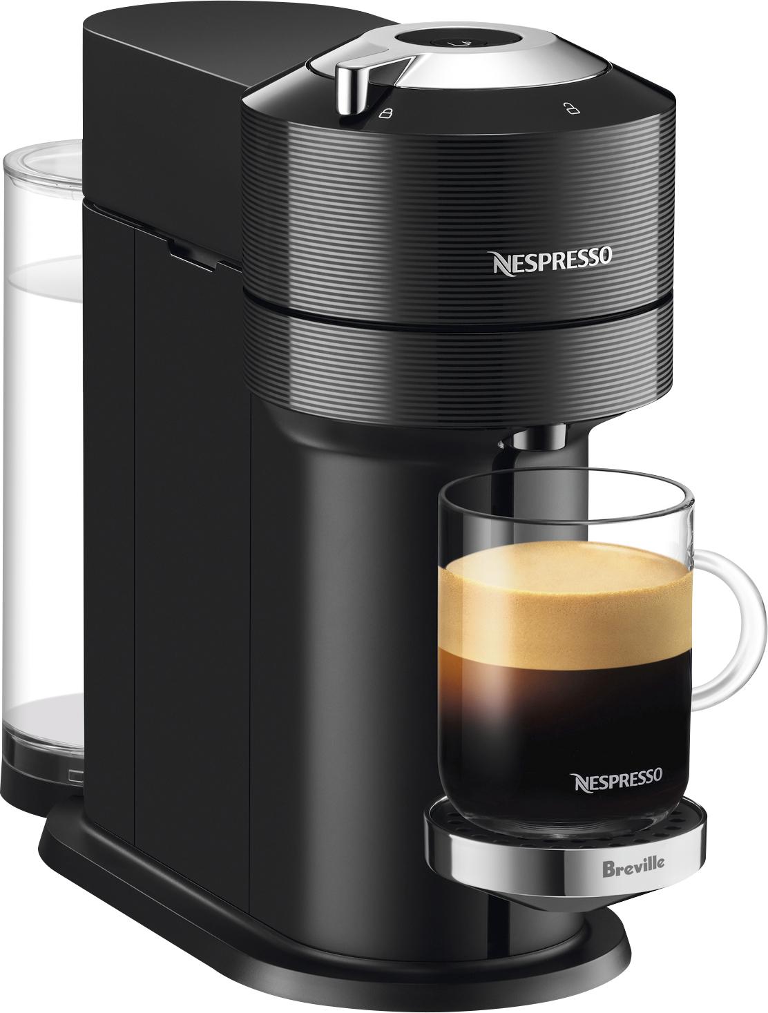 Best Buy: Up to 30% Off on Breville, Nespresso, & De ...