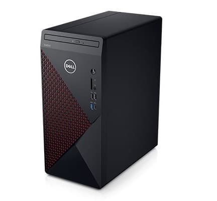 Dell Technologies: Up to 40% Off Select Vostro Computers + FS